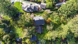 Photo 13: 2072 Hampshire Rd in : OB North Oak Bay Land for sale (Oak Bay)  : MLS®# 858115