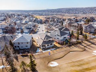 Photo 46: 134 Panorama Hills View NW in Calgary: Panorama Hills Detached for sale : MLS®# A1083680