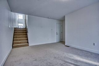 Photo 9: 32 Shawfield Way in Whitby: Pringle Creek House (2 1/2 Storey) for lease : MLS®# E5398801