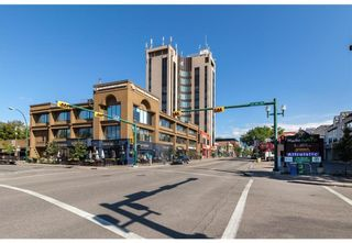 Photo 23: 112 315 24 Avenue SW in Calgary: Mission Apartment for sale : MLS®# A1107189