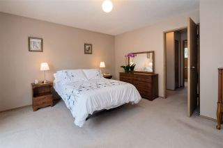 Photo 13: 9865 157 Street in Surrey: Guildford House for sale (North Surrey)  : MLS®# R2348553