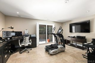 Photo 24: KENSINGTON House for sale : 3 bedrooms : 4873 Vista Street in San Diego