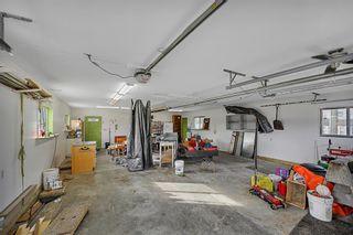 Photo 35: 1214 15 Avenue: Didsbury Detached for sale : MLS®# A1079028