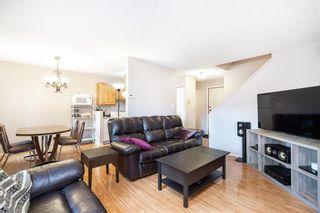 Photo 11: 204 18 Consulate Road in Winnipeg: Parkway Village Condominium for sale (4F)  : MLS®# 202101879
