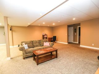 Photo 40: 4697 SPRUCE Crescent: Barriere House for sale (North East)  : MLS®# 164546