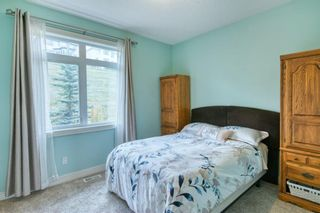Photo 26: 2 172 Rockyledge View NW in Calgary: Rocky Ridge Row/Townhouse for sale : MLS®# A1152738