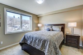 Photo 21: 310 103 Valley Ridge Manor NW in Calgary: Valley Ridge Apartment for sale : MLS®# A1090990