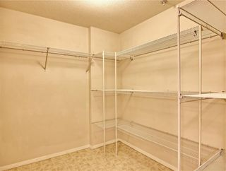 Photo 23: 805 683 10 Street SW in Calgary: Downtown West End Apartment for sale : MLS®# A1126265