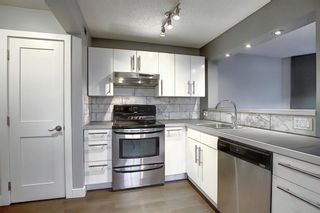 Photo 4: 402 534 20 Avenue SW in Calgary: Cliff Bungalow Apartment for sale : MLS®# A1065018