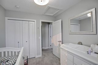 Photo 38: 111 Evanscrest Gardens NW in Calgary: Evanston Row/Townhouse for sale : MLS®# A1135885