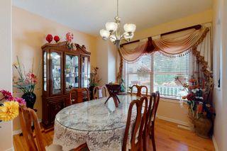 Photo 4: 20820 55 Avenue in Edmonton: Zone 58 House for sale : MLS®# E4251212