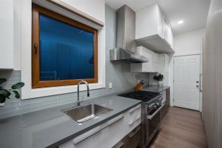 Photo 24: 790 BAYCREST Drive in North Vancouver: Dollarton House for sale : MLS®# R2530967