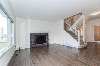 Photo 10: 15832 11 Avenue in Edmonton: Zone 56 House for sale : MLS®# E4246362