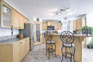 Photo 12: 287 Chaparral Drive SE in Calgary: Chaparral Detached for sale : MLS®# A1120784