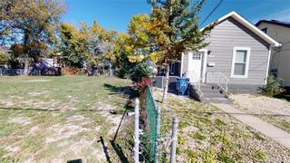 Photo 7: 383 Pacific Avenue in Winnipeg: House for sale : MLS®# 202121244
