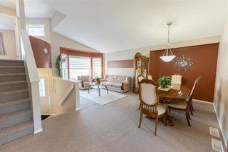 Photo 8: 10 Pamela Road in Winnipeg: Island Lakes Residential for sale (2J)  : MLS®# 202120895
