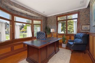 Photo 24: 3197 POINT GREY Road in Vancouver: Kitsilano House for sale (Vancouver West)  : MLS®# R2560613