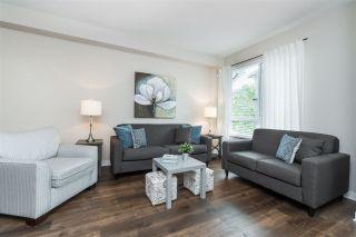 "Photo 8: 130 2729 158 Street in Surrey: Grandview Surrey Townhouse for sale in ""KALEDEN"" (South Surrey White Rock)  : MLS®# R2474480"