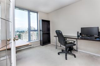 """Photo 13: 1701 719 PRINCESS Street in New Westminster: Uptown NW Condo for sale in """"Stirling Place"""" : MLS®# R2302246"""