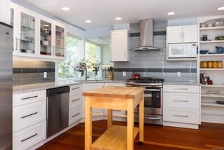 Photo 8: 1311 McNair St in : Vi Oaklands House for sale (Victoria)  : MLS®# 876692