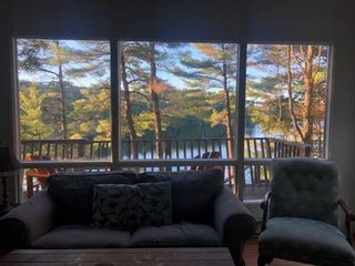 Photo 6: 16 1500 Fish Hatchery Road in Muskoka Lakes: House (Bungalow) for sale : MLS®# X5267124