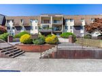 """Main Photo: 349 2821 TIMS Street in Abbotsford: Abbotsford West Condo for sale in """"Parkview Place"""" : MLS®# R2522411"""