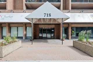 Photo 3: 601 718 12 Avenue SW in Calgary: Beltline Apartment for sale : MLS®# A1123779