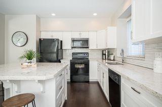 "Photo 13: 29 15288 36 Avenue in Surrey: Morgan Creek House for sale in ""Cambria"" (South Surrey White Rock)  : MLS®# R2608486"