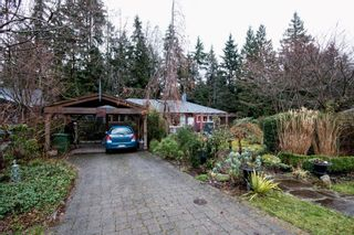 Photo 4: 1548 East 27TH Street in North Vancouver: Westlynn House for sale : MLS®# V1103317