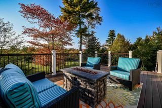 Photo 25: 1326 White Hills Run in Hammonds Plains: 21-Kingswood, Haliburton Hills, Hammonds Pl. Residential for sale (Halifax-Dartmouth)  : MLS®# 202125773