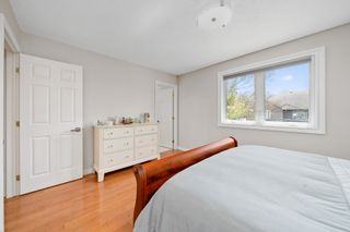 Photo 28: 22 Iroquois Avenue in Brighton: House for sale : MLS®# 40104046