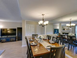 Photo 14: 10 11771 KINGFISHER Drive in Richmond: Westwind Townhouse for sale : MLS®# R2620776