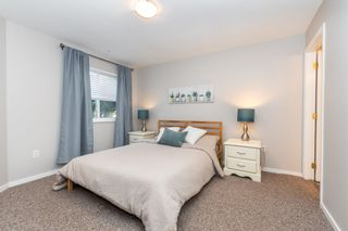 """Photo 13: 18 5352 VEDDER Road in Chilliwack: Vedder S Watson-Promontory Townhouse for sale in """"Mountain View Properties"""" (Sardis)  : MLS®# R2606912"""