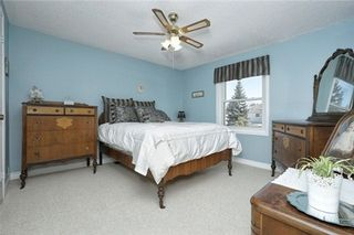 Photo 4: 15 Tamarisk Street Whitby Ontario L1R1N5