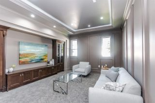 "Photo 10: 3671 BARMOND Avenue in Richmond: Seafair House for sale in ""SEAFAIR"" : MLS®# R2487644"
