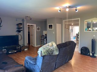 """Photo 9: 10872 101 Street: Taylor House for sale in """"TAYLOR"""" (Fort St. John (Zone 60))  : MLS®# R2603399"""