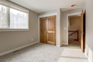 Photo 27: 256A Three Sisters Drive: Canmore Semi Detached for sale : MLS®# A1131520