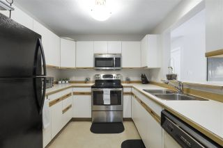 """Photo 5: 304 3970 LINWOOD Street in Burnaby: Burnaby Hospital Condo for sale in """"Cascade Village"""" (Burnaby South)  : MLS®# R2372029"""