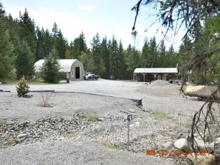 Photo 69: 5244 GENIER LAKE ROAD: Barriere House for sale (North East)  : MLS®# 161870