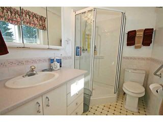 Photo 12: 12511 LAKE GENEVA Road SE in CALGARY: Lake Bonavista Residential Detached Single Family for sale (Calgary)  : MLS®# C3628139