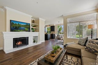Photo 12: House for sale : 4 bedrooms : 568 Crest Drive in Encinitas