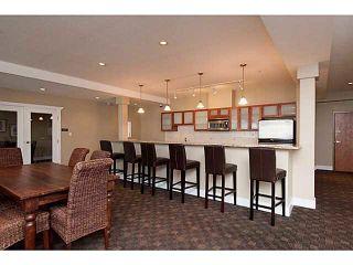 "Photo 17: 420 4280 MONCTON Street in Richmond: Steveston South Condo for sale in ""The Village"" : MLS®# V1064591"