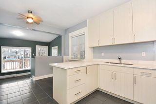 Photo 5: 1944 CHARLES Street in Vancouver: Grandview VE House for sale (Vancouver East)  : MLS®# R2232069