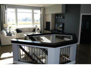 Photo 5: 26 Cypress Ridge Road in Winnipeg: Residential for sale : MLS®# 1200421