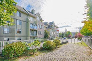 "Photo 7: 305 12125 75A Avenue in Surrey: West Newton Condo for sale in ""Strawberry Hills Estates"" : MLS®# R2618387"