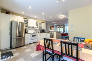 """Photo 7: 7488 MAGNOLIA Terrace in Burnaby: Highgate Townhouse for sale in """"CAMARILLO"""" (Burnaby South)  : MLS®# R2060023"""
