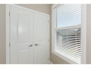 Photo 15: 928 EVANSTON Drive NW in Calgary: Evanston House for sale : MLS®# C4034736