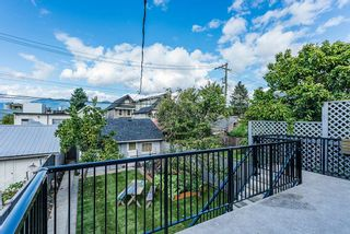 Photo 19: 1121 KEEFER Street in Vancouver: Strathcona House for sale (Vancouver East)  : MLS®# R2502821
