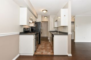 """Photo 19: 304 3218 ONTARIO Street in Vancouver: Main Condo for sale in """"Ontario Place"""" (Vancouver East)  : MLS®# R2502317"""
