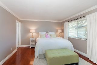 Photo 12: 1304 GLENAYRE DRIVE in Port Moody: College Park PM House for sale : MLS®# R2262180